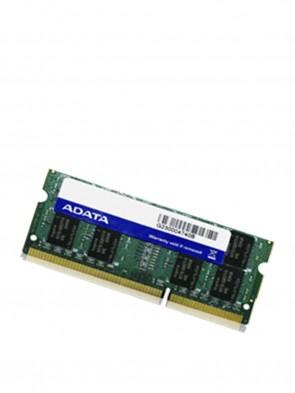 ADATA 2 GB DDR3L 1600 4Gen. NOTEBOOK RAM