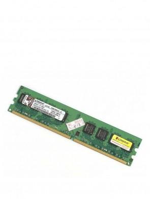 ADATA 4 GB DDR4-L 2133 NOTEBOOK RAM