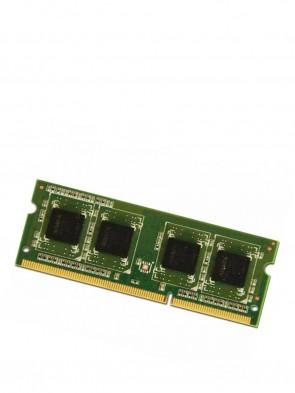 ADATA 8 GB DDR3-L 1600 4Gen. NOTEBOOK RAM