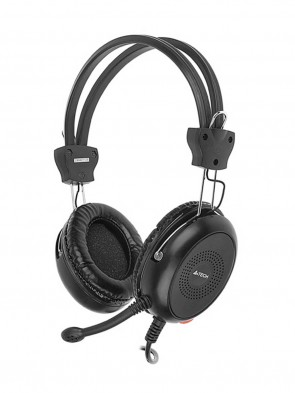 A4 Tech HS-30 Stereo Comfort Headphone