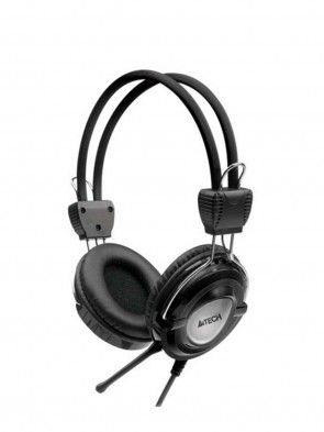 A4 Tech HS-19 Stereo Comfort Headphone