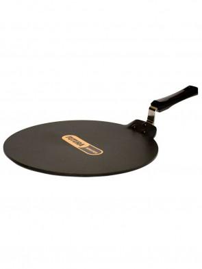 Prestige Non-Stick Tawa, 25cm 0013
