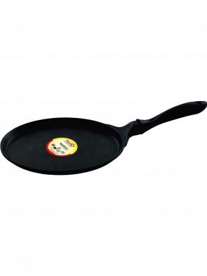 Prestige Non-Stick Tawa, 25cm 0015