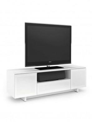 Wooden tv TROLLY 0013