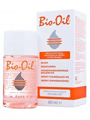Bio-Oil 60ml Body Oil - South Africa