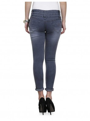 Ladies Jeans 0012