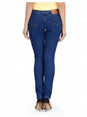 Ladies Jeans 0013