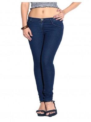 Ladies Jeans 0015