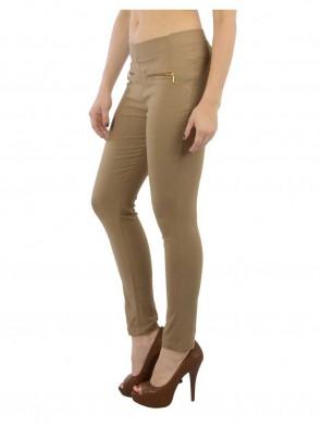 Ladies Jeans 0016