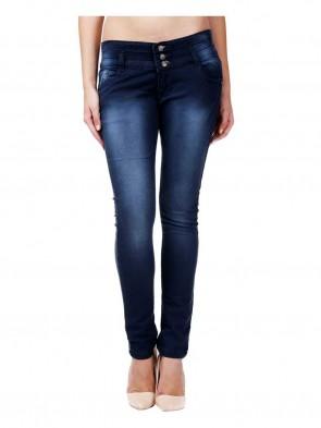 Ladies Jeans 0020