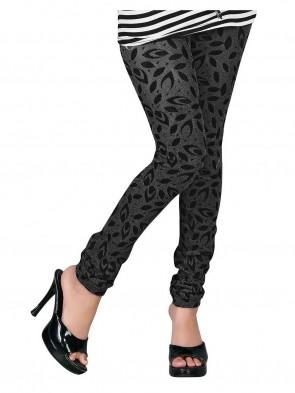 Ladies Jeans 0021