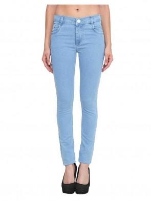 Ladies Jeans 0024