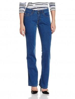 Ladies Jeans 0025