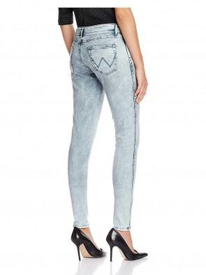 Ladies Jeans 0028