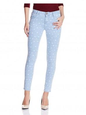 Ladies Jeans 0030