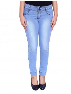 Ladies Jeans 0031