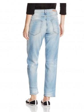 Ladies Jeans 0033
