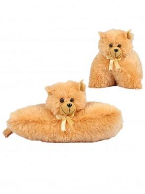 Kids Soft Toys 0026 Panda