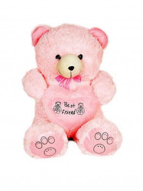 Kids Soft Toys 0028 Panda