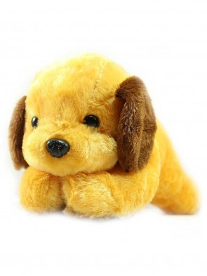 Kids Soft Toys 0031 Dog