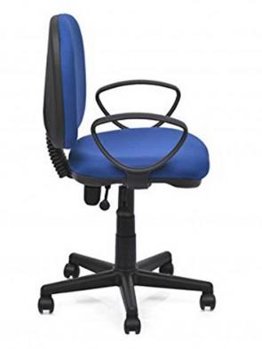 Executive Office Chair 0012