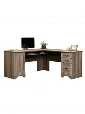 Executive Office Desk 0010