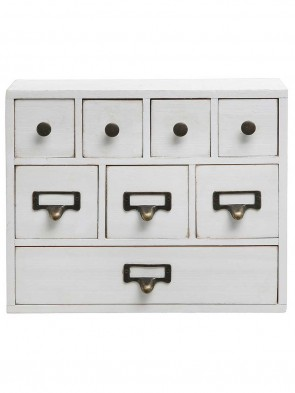 Office Drawer Unit 0014