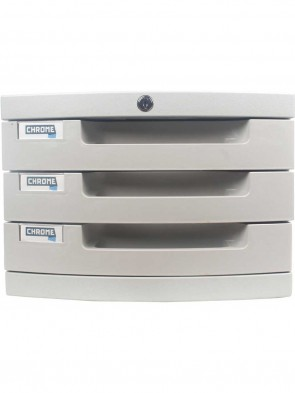 Office Drawer Unit 0015