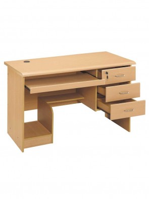 Executive Office Desk 0015