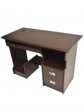 Executive Office Desk 0019