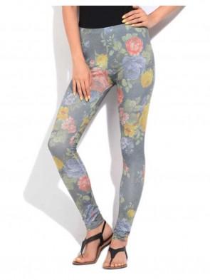 Ladies Leggings 0015