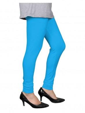 Ladies Leggings 0016
