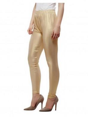 Ladies Leggings 0019