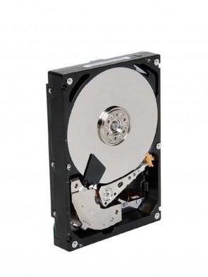 Toshiba 4TB Surveillance Sonance MD03ACA400V