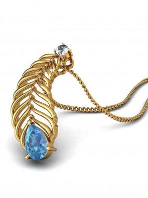 Stone Jewellary Set 0020