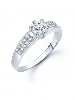 Designed Ring (size-10-18) 0012