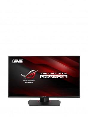 Asus PG278Q 27 Inch 3D Gaming Borderless Monitor