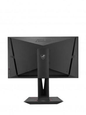 Asus PG279Q 27 Inch Gaming Monitor