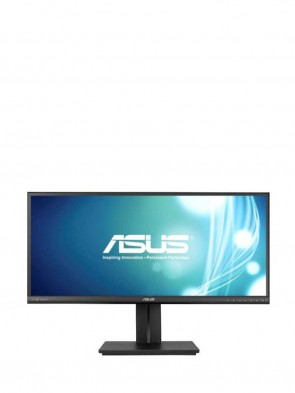 Asus PB298Q 29 Inch 2K Borderless Monitor