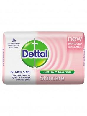 Dettol Soap Skincare 0000186