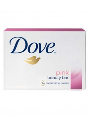Dove Pink Rosa Beauty Bathing Soap 135 gm 0000191