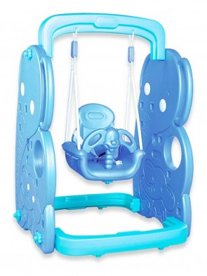 Elpha Swing baby Toys 00701