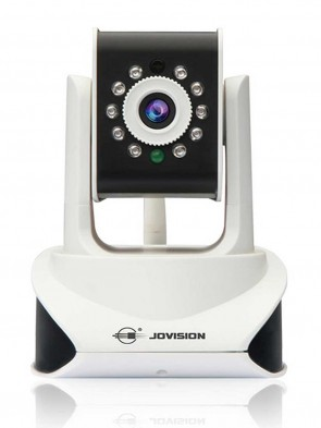 JOVISION SECURITY CAMERA