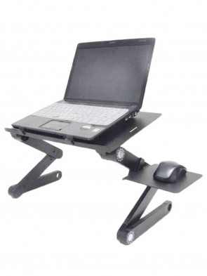 Multi Functional Laptop table T6