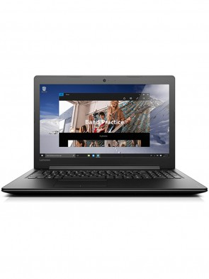 Lenovo  IP310-7500U 7th Gen Core i7 15.6