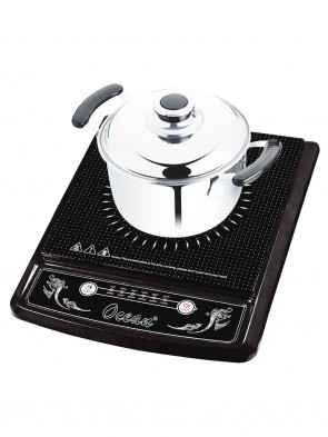 Ocean OICB1314B Induction Cooker
