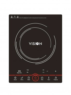 Vision VSN1201A Induction Cooker  94791