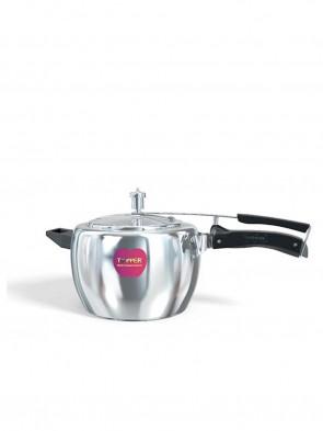 Topper 3Ltr Apple Pressure Cooker BB80985