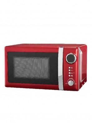 Vision VSNMO20L-S5 20 Ltr Micro Oven 94843