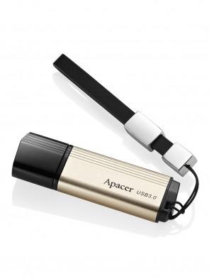 APACHER AH353 64GB USB.3.0 PEN DRIVE